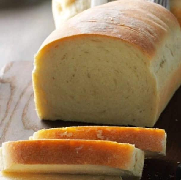 how to bake bread, how to bake good bread at home, bread baking guide, bake bread at home