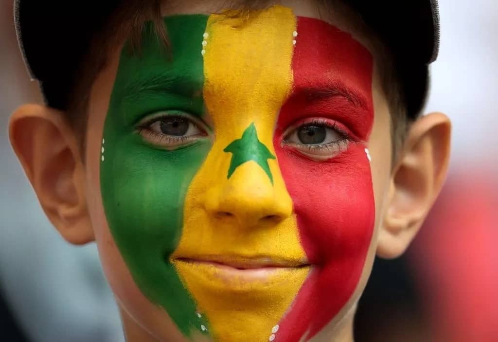4 reasons why Africa's last hope in the World Cup got kicked out