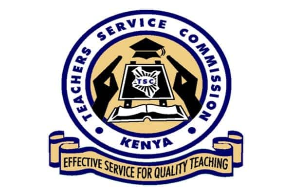 How to check your TSC online registration status How to check your TSC online registration status TSC online system registration status TSC registration status online TSC new teacher online registration status