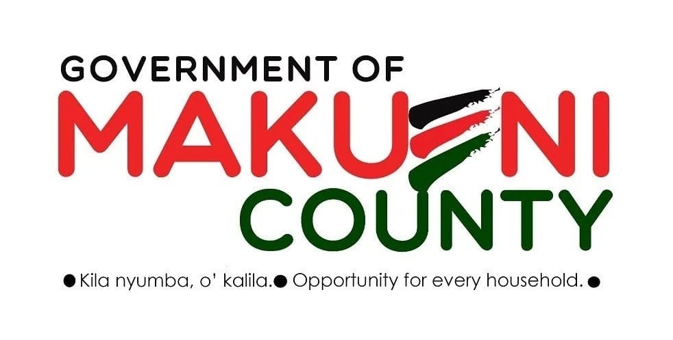makueni county government