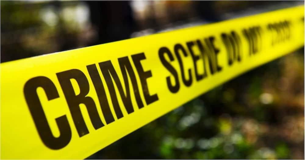 Krabbe Gunther: German Man Accused of Killing Kenyan Girlfriend Found Dead