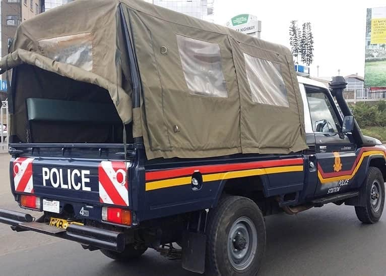 Nyandarua teenagers ambush and clobber female primary school teacher