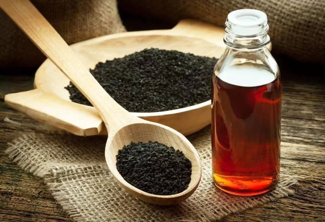uses of black seed oil health benefits of black seed black cumin seed oil