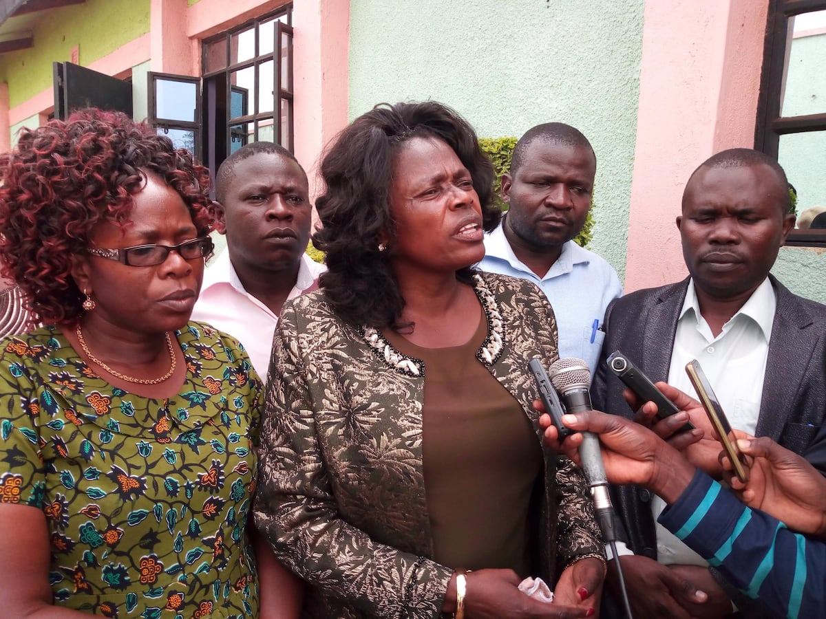 Western MPs sharply differ over NTSA night travel ban as increased road accidents alarm Kenyans
