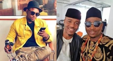 Celebrated Bongo Flava star Ommy Dimpoz undergoes throat surgery