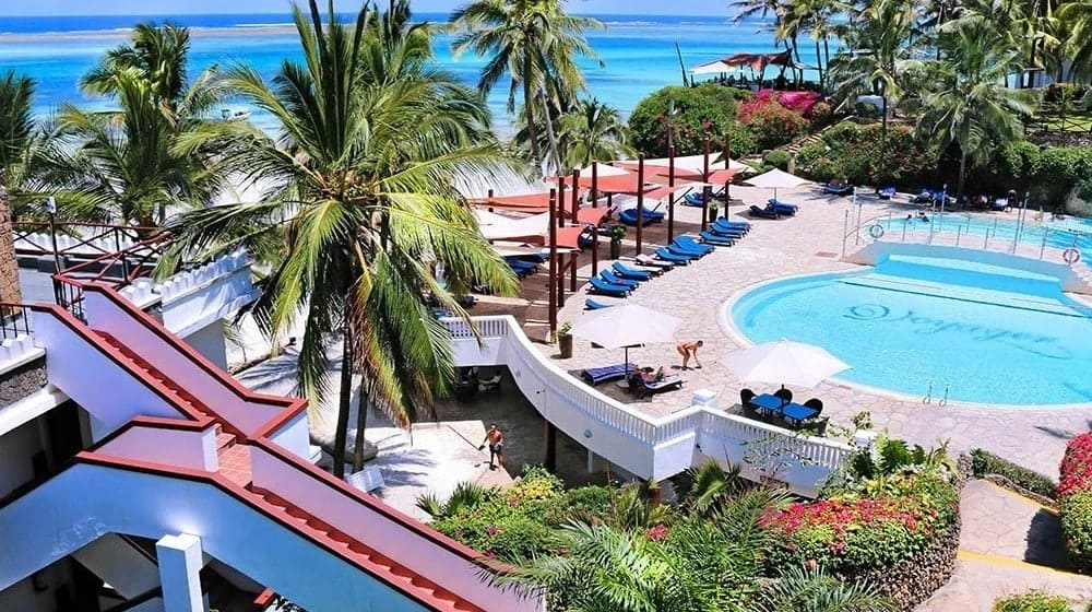 voyager beach resort contacts  voyager beach resort mombasa contacts voyager beach resort mombasa telephone contacts