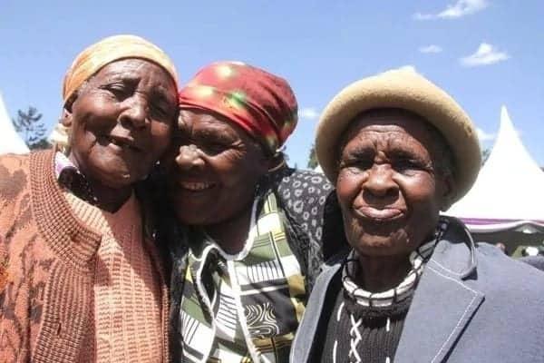 Life expectancy for men in kenya Current life expectancy in kenya Low life expectancy in kenya