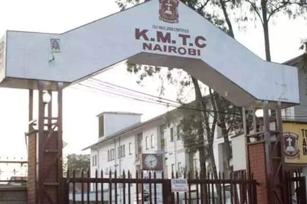 kmtc application kmtc online application kmtc application form kmtc application online admission forms