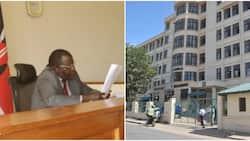 Hospitali kubwa Malindi yaagizwa kumlipa mgonjwa KSh 500k kwa kumpa matibabu yasiyo