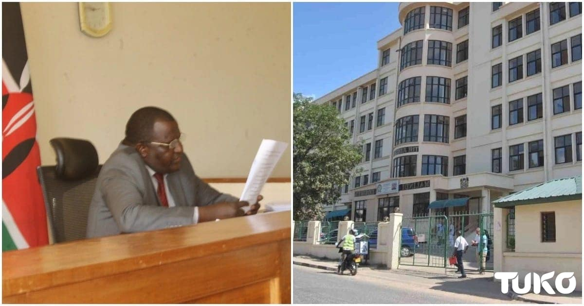 Hospitali kubwa Malindi yaagizwa kumlipa mgonjwa KSh 500k kwa kumpa dawa zisizo