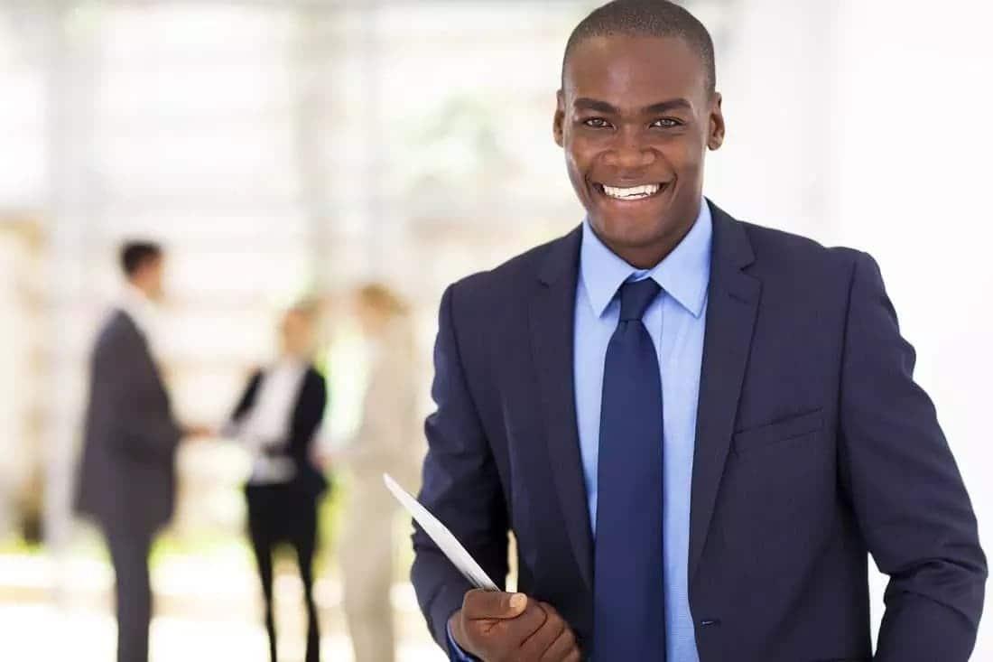 Sole proprietorship in Kenya Sole proprietorship advantages Sole proprietorship definition Features of a sole proprietorship What is a sole proprietorship? Benefits of a sole proprietorship