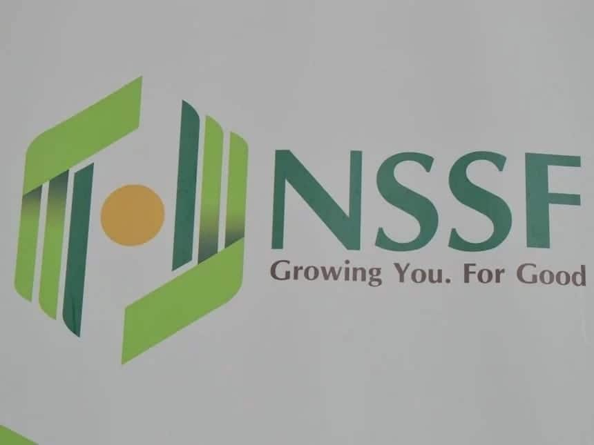 nssf branches in Kenya nssf branches nssf branches within Nairobi
