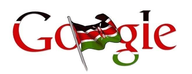 google kenya contacts google kenya head office contacts google kenya office contacts
