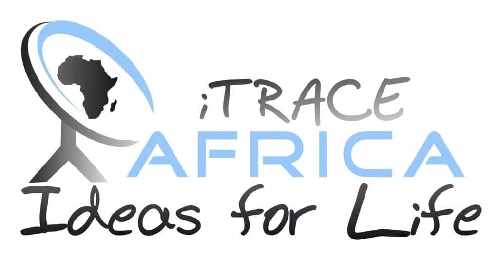 car tracking companies in Kenya