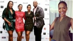 Mke wa sasa wa aliyekuwa mume wa Grace Msalame asimulia maisha mangumu aliyopitia