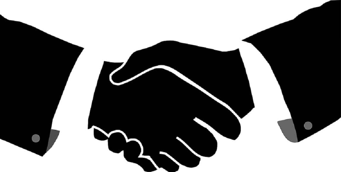 sales representative duties and responsibilities medical sales representative direct sales representativue
