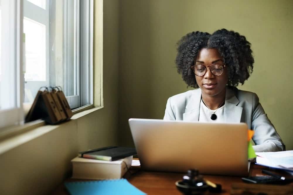 accountant jobs Duties of an accountant Accountant in Kenya Roles of an accountant Responsibilities of an accountant accountant duties and responsibilities Importance a of an accountant