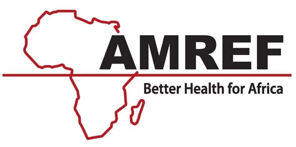AMREF Kenya contacts and location AMREF flying doctors kenya contacts AMREF health africa kenya contacts AMREF kenya country office contacts