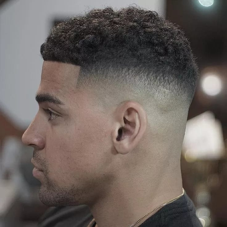 Latest Hairstyles in Kenya 2018