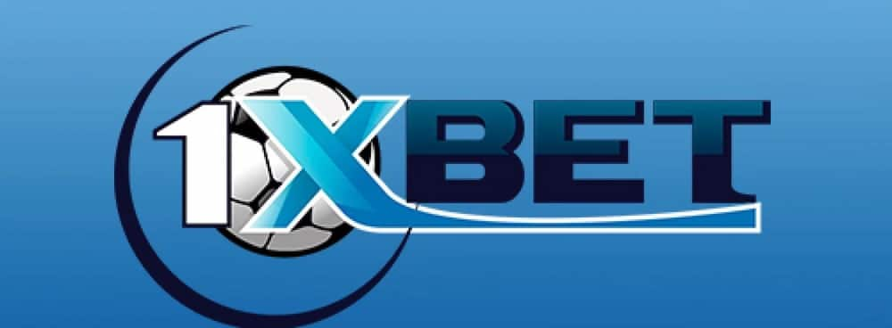 Best 1xbet tips for football betting (That actually work