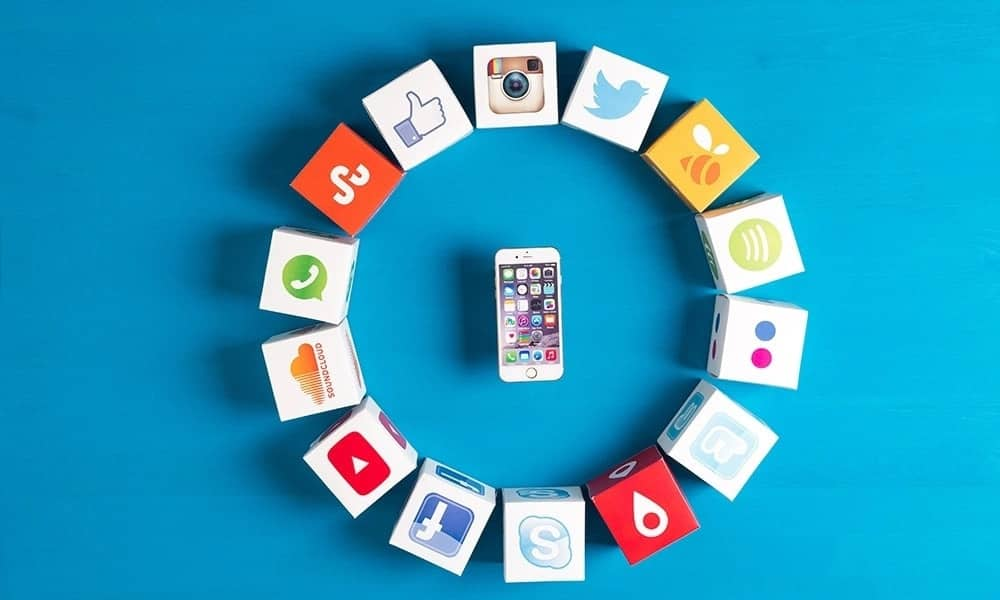 Effecting marketing strategies Marketing strategies in Kenya Best marketing strategies