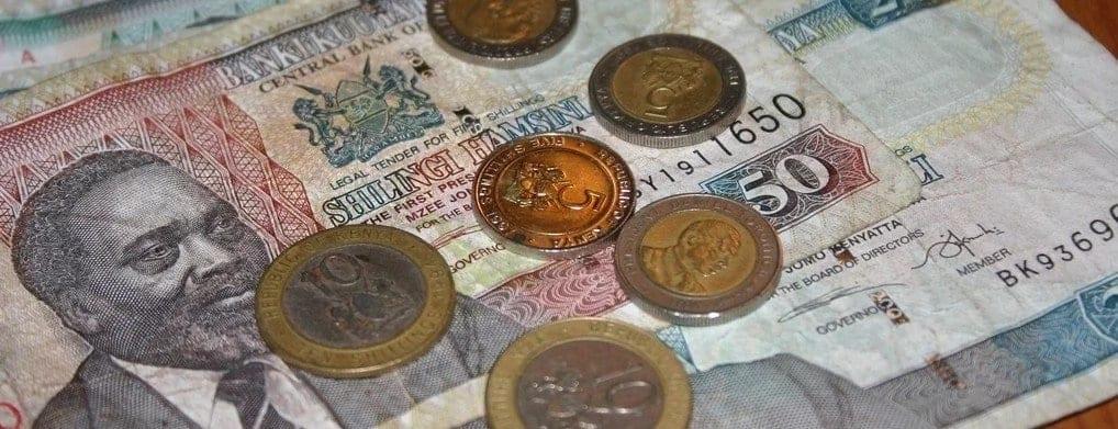 best shares to buy in kenya best sacco to buy shares in kenya which are the best shares to buy in kenya best shares in kenyan market