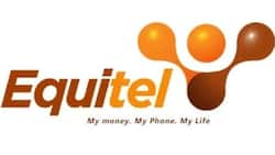 All Equitel charges for your convenience