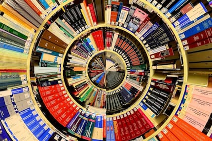Best bookshops in Nairobi, that you have to visit