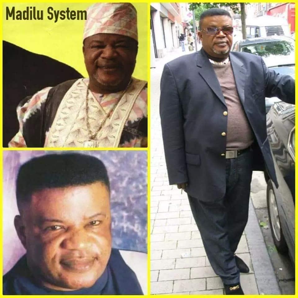 Top trending Madilu System songs Madilu System hit songs Madilu System recent songs Madilu System video songs Madilu System new songs