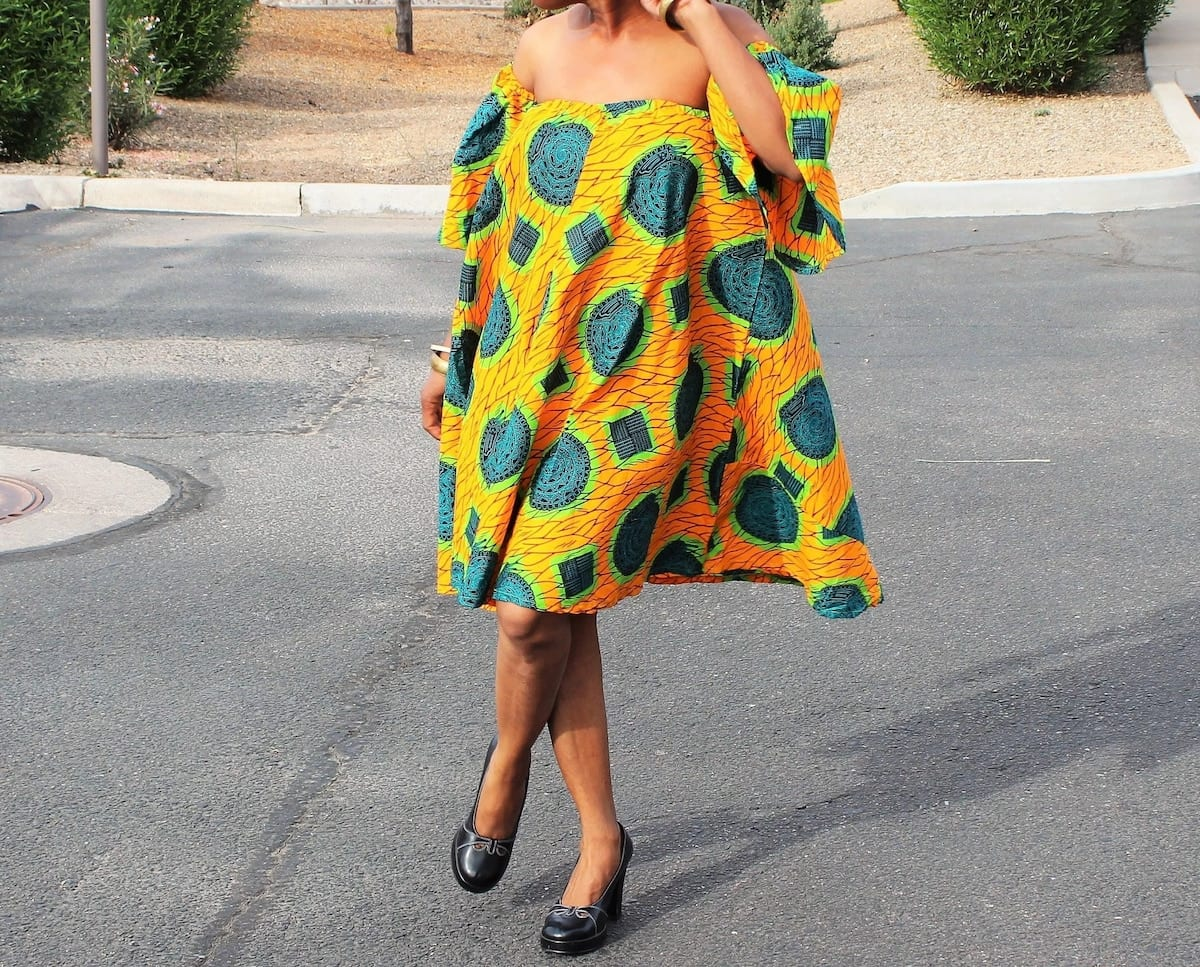 african long dresses designs, african maternity dresses, african attire dresses pictures