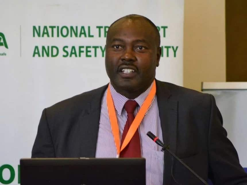 NTSA, police suspend night travel for long distance vehicles after 37 were killed at Migaa