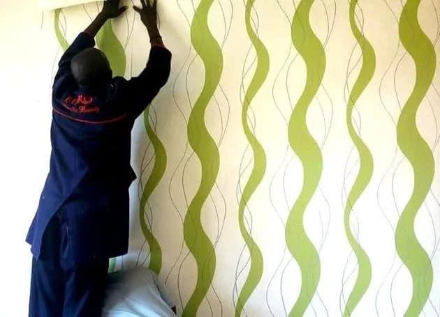 Viable business ideas in Kenya