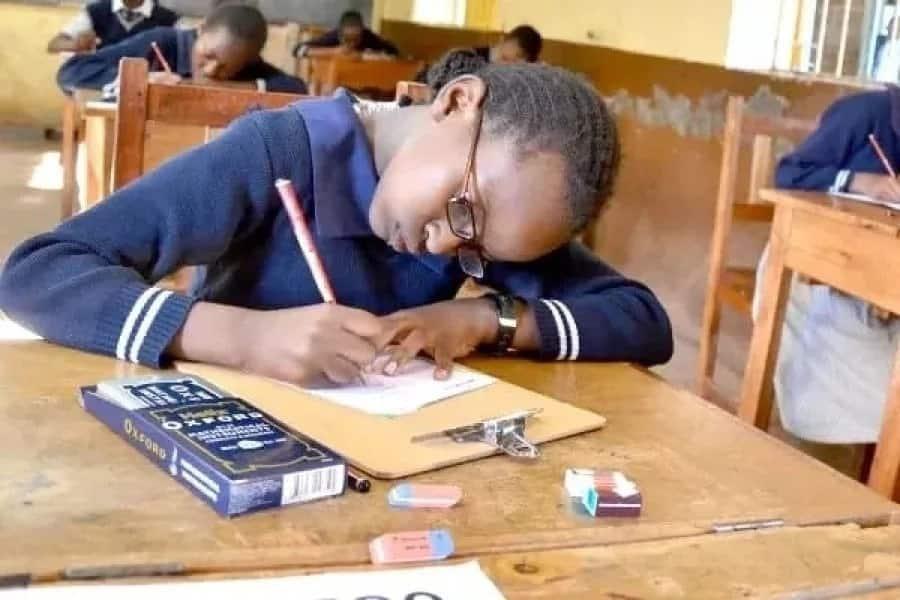 Kenya national examination council online registration 2018 guide