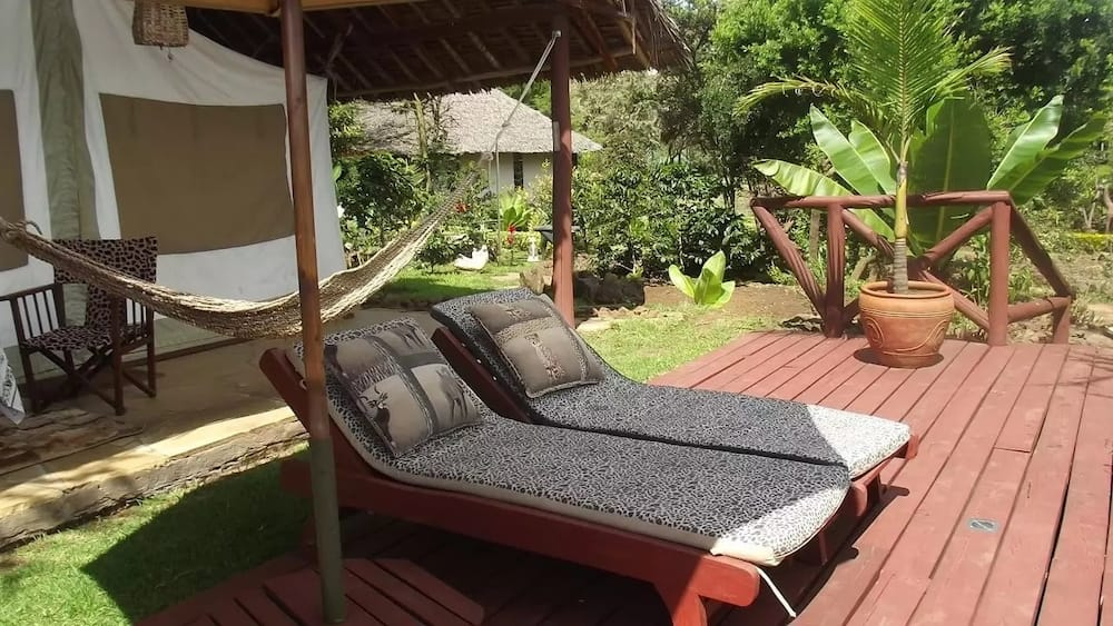 best affordable hotels in Naivasha