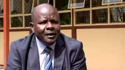 Mbunge wa Jubilee aripotiwa kutoweka kabla ya mkutano wa BBI kuanza Kakamega