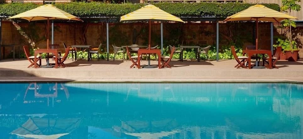 Hotels with heated swimming pools in nairobi Heated swimming pools in Karen Nairobi List of heated swimming pools in Nairobi