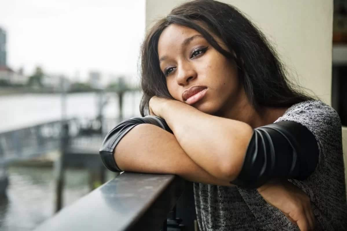 My husband wanted to marry a second wife, here is what I did to stop him. I am now in peace