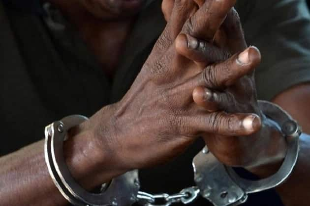Headteacher arrested in Kikuyu for slapping pupil's mother