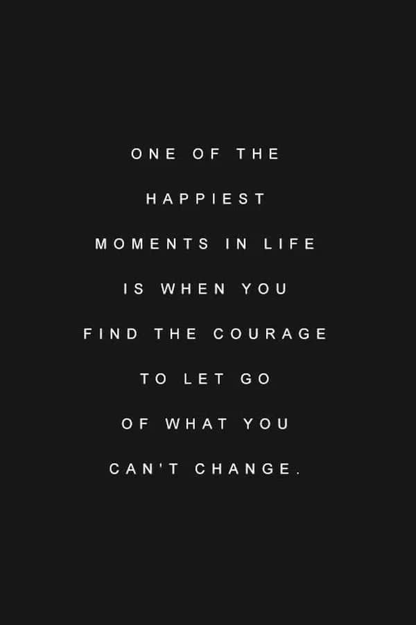 quotes about change in life quotes about change in business quotes about change in love quotes about change and growth