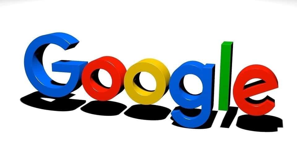 google kenya email contacts google kenya limited contacts for google kenya