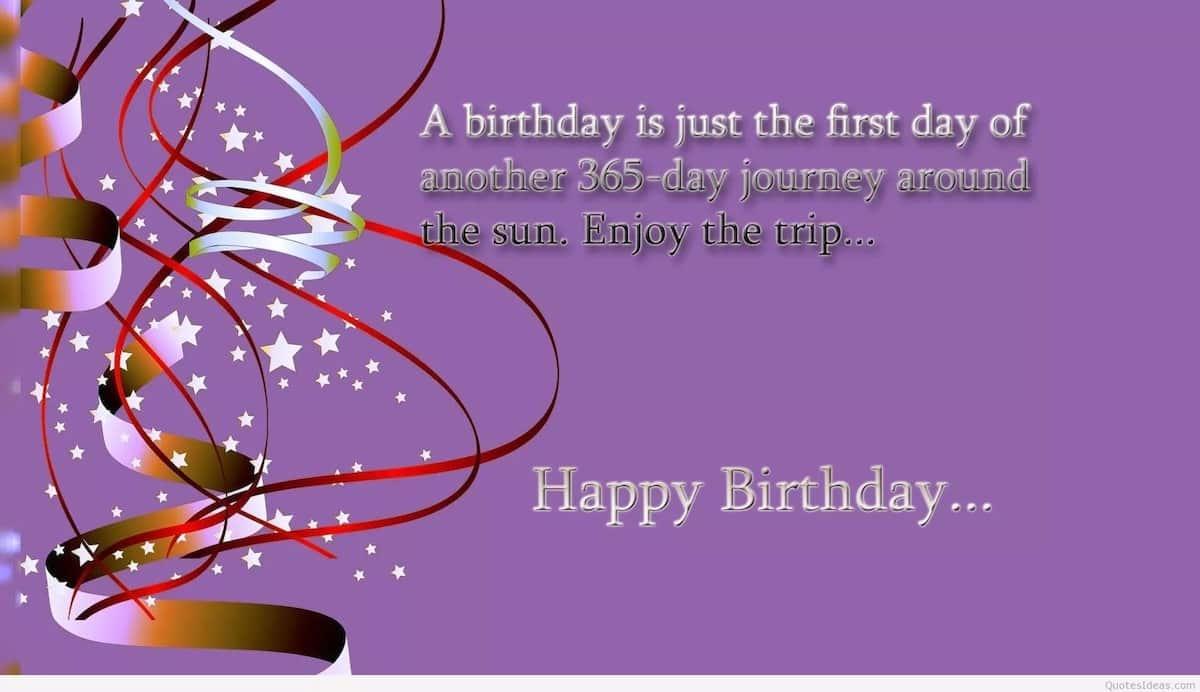 Birthday wishes for sister, Happy birthday wishes for sister, Loving birthday wishes for sister