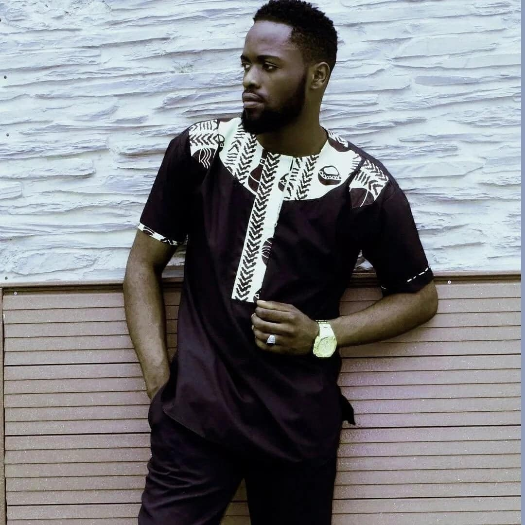 traditional african wear african dinner wear for men african wear for men