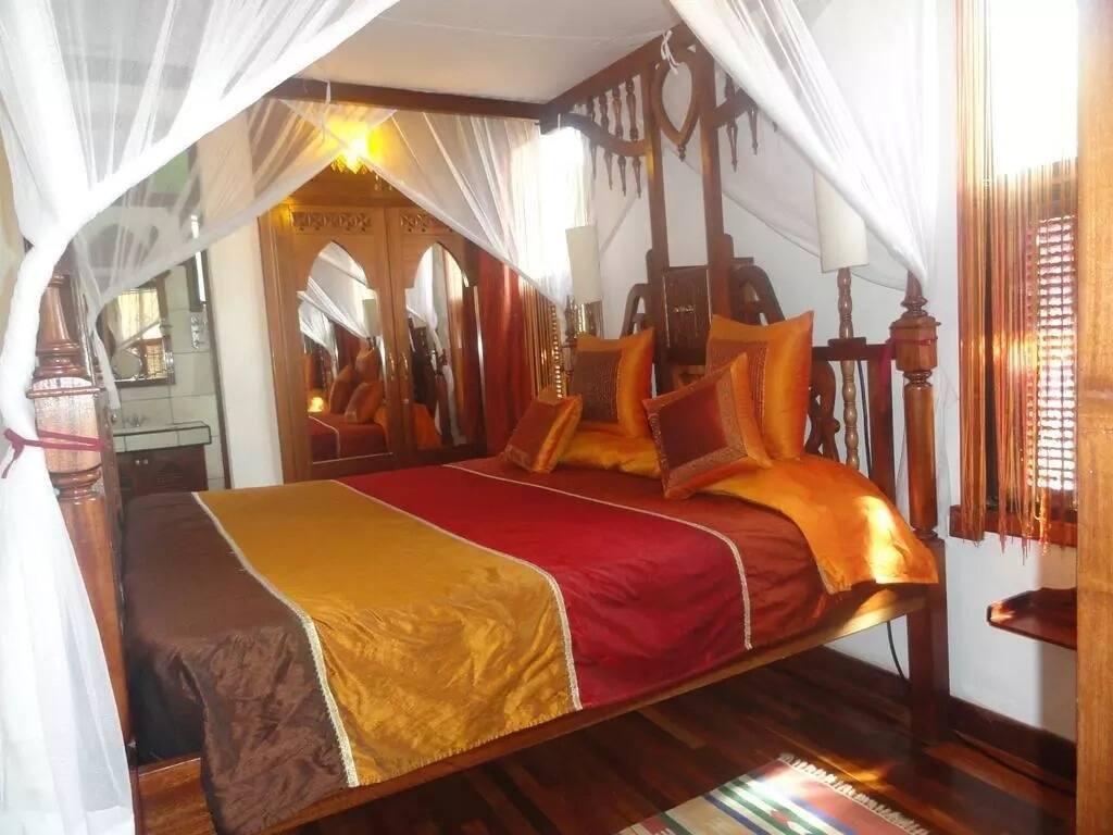 Best Affordable Hotels in Westlands Nairobi