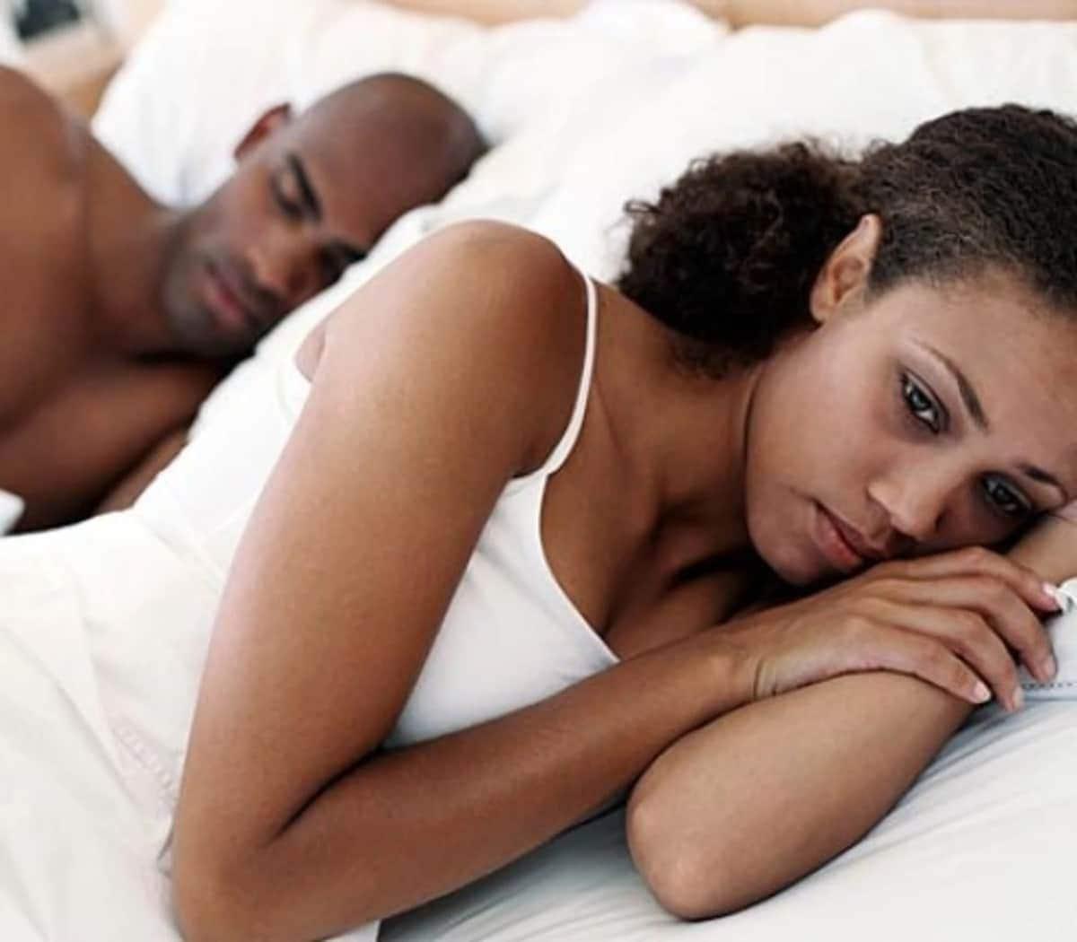 Causes of divorce in Kenya Main causes of divorce Causes of divorce today