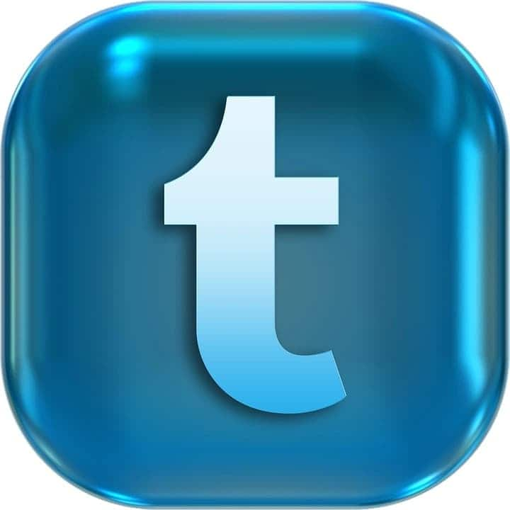 how to delete a twitter account permanently delete twitter account lost password can I delete a twitter account