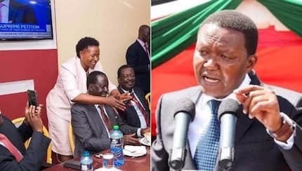Wavinya Ndeti pulls a Raila on Alfred Mutua, files a 10,000-page petition and hires top lawyer in NASA petition