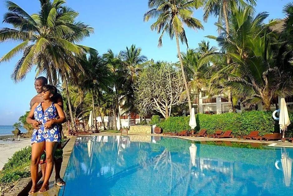 voyager beach resort contacts-mombasa voyager beach resort kenya contacts contacts voyager beach resort