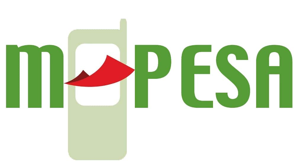 How to pay water bill via Mpesa in Kenya