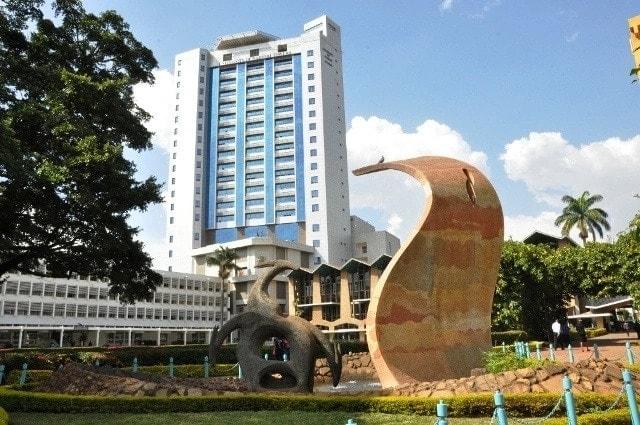 university of nairobi contacts Vice chancellor university of Nairobi contacts University of Nairobi main campus contacts