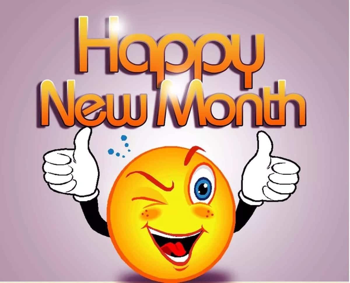 Best happy new month quotes Amazing happy new month quotes Latest happy new month quotes